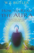 How to read the aura