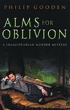 Alms for oblivion