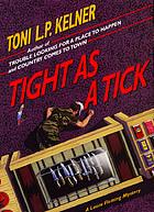 Tight as a tick
