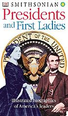 Presidents and first ladies