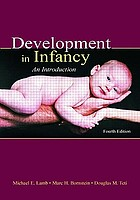 Development in infancy : an introduction