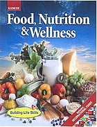Food, nutrition & wellness
