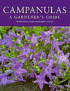 Campanulas : a gardener's guide