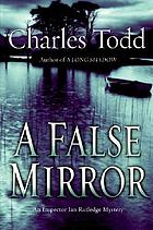 A false mirror