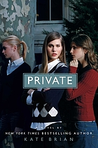 Private : a novel