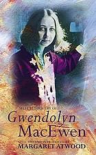 Gwendolyn MacEwen