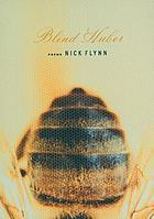 Blind Huber : poems