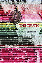 The truth : a novel