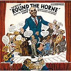 Round the Horne the best of
