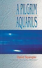 A pilgrim in Aquarius