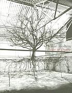Katie Holten : paths of desire