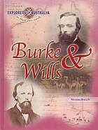 Burke & Will