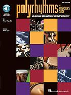Polyrhythms : the musician's guide