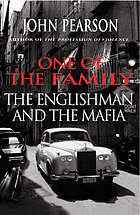 One of the family : the Englishman and the Mafia