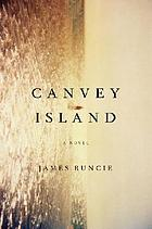Canvey Island : a novel