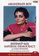 Instant-mix imperial democracy : buy one, get one free