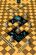 Across the board : the mathematics of chessboard problems