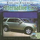 Alternative cars