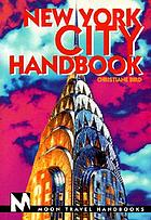 New York City handbook