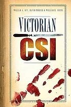 Victorian CSI
