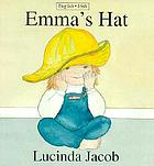 Emma's Hat = Hata Emma