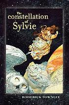 The constellation of Sylvie : a novel