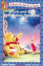 Pooh and the storm that sparkled