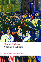 A tale of two cities ; and, Great expectations