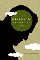 Goldberg--variations