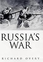 Russia' war