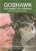 Azor : Dios lo hizo eterno