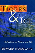 Balancing acts : essays