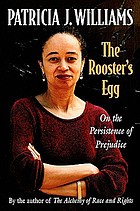 The rooster's egg: on the persistence of prejudice