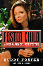 a biography of Jodie Foster