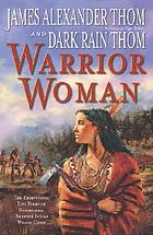 Warrior woman : a novel