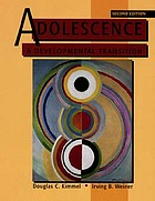 Adolescence : a developmental transition
