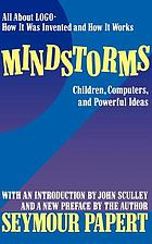 Mindstorms : children, computers, and powerful ideas