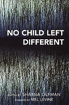 No child left different