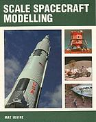 Scale spacecraft modelling