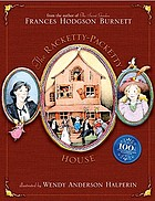 Racketty-packetty house