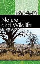 Nature and wildlife