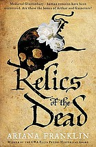 Relics of the dead