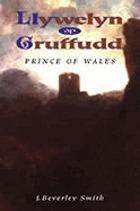 Llywelyn ap Gruffudd : Prince of Wales