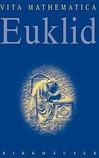 Euklid : um 300 v. Chr.
