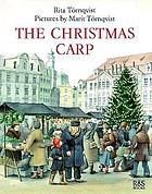 The Christmas carp