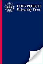 The correspondence of James Boswell and John Johnston of Grange