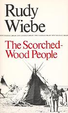 The scorched-wood people : a novel