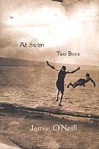 At swim, two boys : a novel