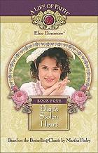 Elsie's stolen heart