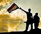 The road to Tahrir : front line images by six young Egyptian photographers